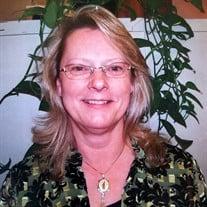 Cindy L. Opificius