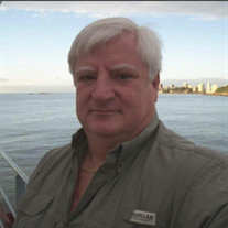 Capt. Julian L. Kiffe