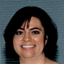 Dr. Lorie Ann González
