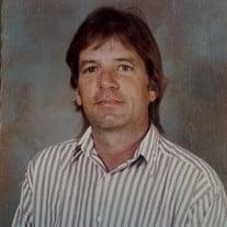 "Mr. Richard J. ""Rick"" Peleaz"