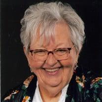 Karen Sue Oakley