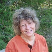 Beverly Jan Canerdy