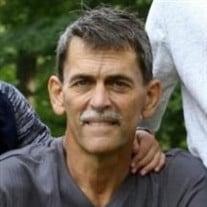 Blake C. Gutgsell