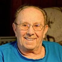 Herman Randolph Maxie Sr.