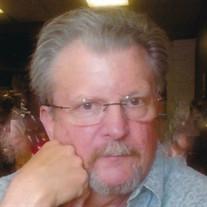John R. Nelson