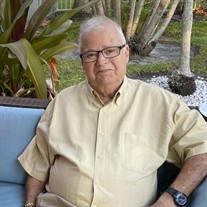 Arnold Gerson