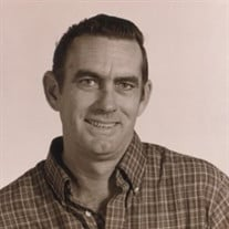 "Tommy ""Don"" Meekins"