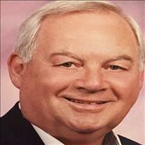 WILLIAM R. DANZI