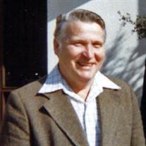Mr. Kenneth Lane Carroll