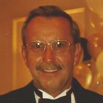 Daniel Joseph Lozon