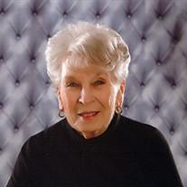 Doris T. Niemer
