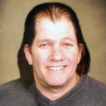 Dominic N. Ragni