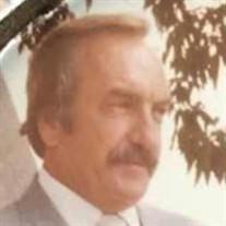 Robert Richard Zglinski