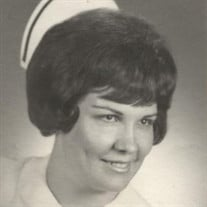 Doris J. Lowe