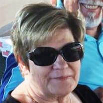 Karen Kay Rohrer