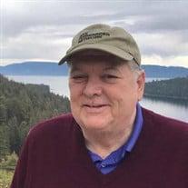 Doug Easley