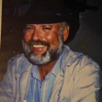 Leonard Eugene Southerland