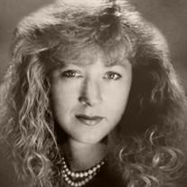 Mrs. Angela Keeton Voelz