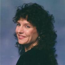Lorie Jolief Pierce