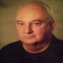 Michael David Kildow