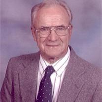 Raymond Twardowski