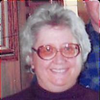 Joanne Elizabeth Fredal