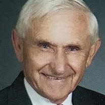 James L. Norgren