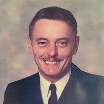 Michael Joseph Kraft