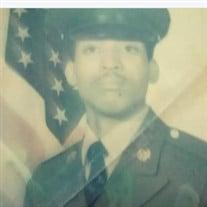 Lomack Freeman Jr.