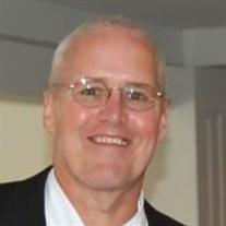Mr. Dennis H. Birch