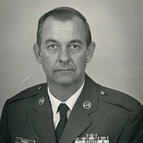 James M. Hughes
