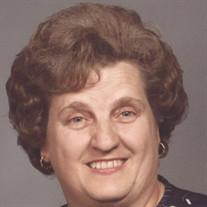 Joyce A. Raley