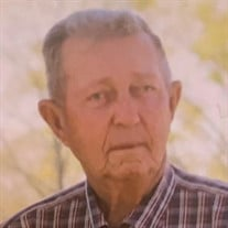R.V. Rogers