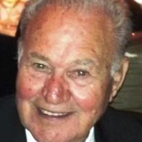 Giovanni Antonucci