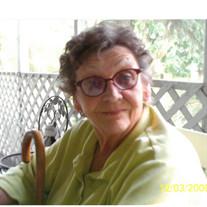 June Ellen Norman