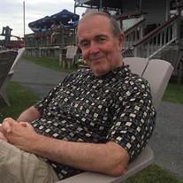 Michael D. Golding