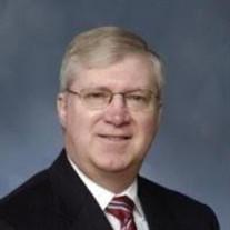 Kevin W. Dillan