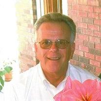 Eugene Allen Leffelman