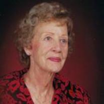 Lee Alice A. Beaulieu
