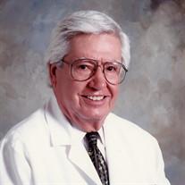 Dr. Sergio Figueroa