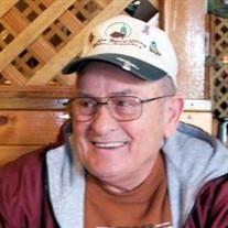 Bobby Jean Hall