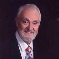 Charles A. Kaufman
