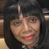 Marilyn R. Glenn