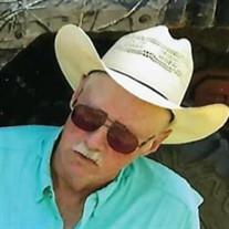 Robert A. Chaney