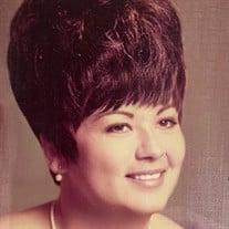 Brenda A. Hall