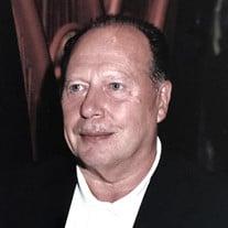 Joseph Robert Fuccella
