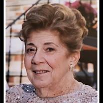Rosalie T. Cicinelli