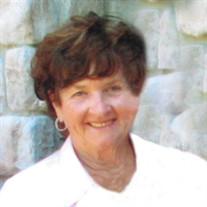 Anieta J. Denison