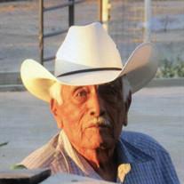 Juan Manuel Guerra
