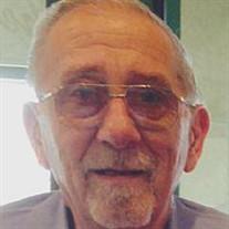 Douglas A. Armbrust